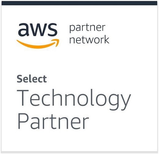 APN Select Technology Partner